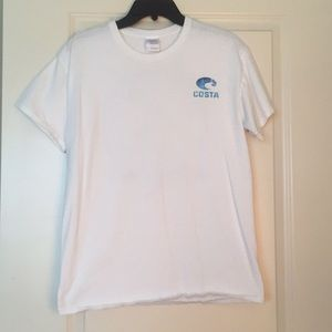 Men's Costa Shirt